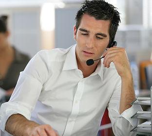 it-help-desk-service-singapore