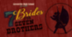 GHS 7Bf7B FB event cover-1.jpg