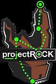 Logo_Montaña_y_nombre.png