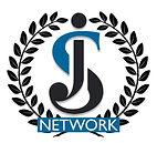 S-J-Network.jpeg