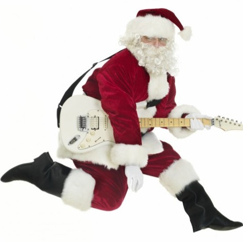 Ep. 327: Christmas Playlist From the Past