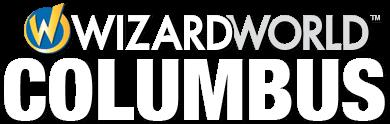 Ep. 320: Wizard World Columbus 2019