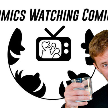 Ep. 287: Pop Culture Futures and Couched Comics