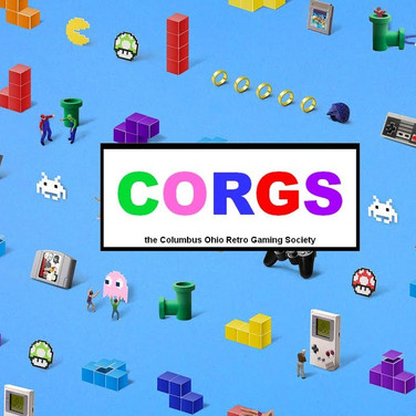 Ep. 301: CORGS Con 2019