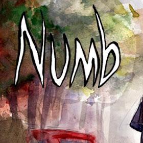 Ep. 388: Numb