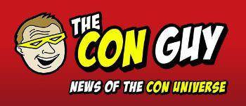 """Ep. 356"""" The Con Guys Dot Com"""