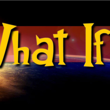 Ep. 277: The What If...? Series Podcast