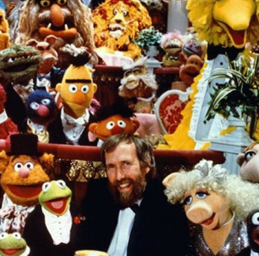 Ep. 266: Death of the Horror, with Muppets?