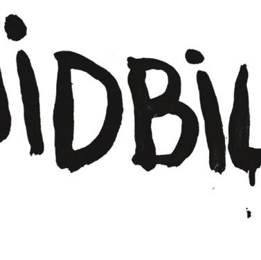 Ep. 312: Meatwads N Squildbillies