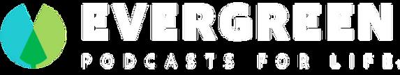 EG-Logo-Tagline-Black_edited.png