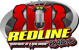 Redline Radio LLC copy.png