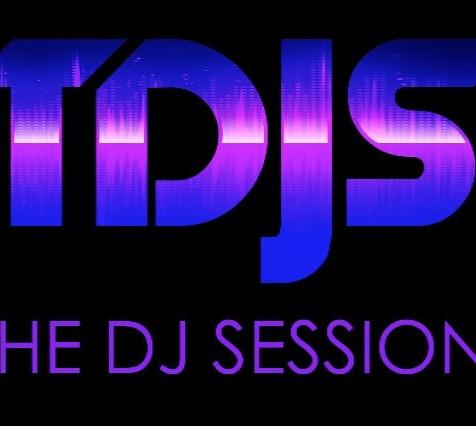 Ep. 357: Soundtracks and DJ's