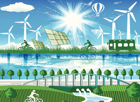 RESIDENTIAL RENEWABLE ENERGY TAX CREDIT
