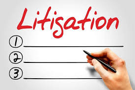 Key Factors in the Outcome of a lawsuit