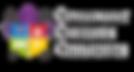 CCC Logo2 bw_edited.png