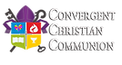 CCC Logo2 bw_edited.png