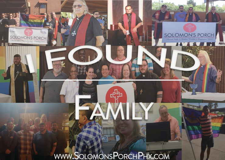 new Solomon's Porch Flyer - Family_edite