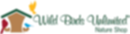 WBU logo.png
