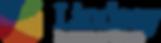 lindsay-logo.png