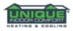 unique indoor comfort logo.jpg