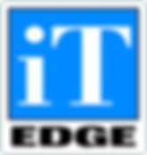 it_edge_logo_alone_300dpi.jpg