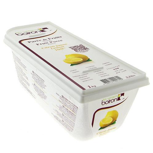Boiron - Citron
