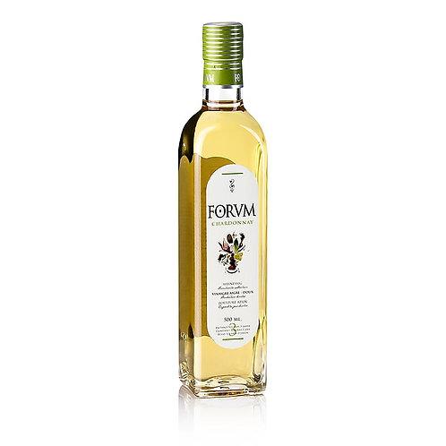 Eddike Chardonnay, 35 cl.