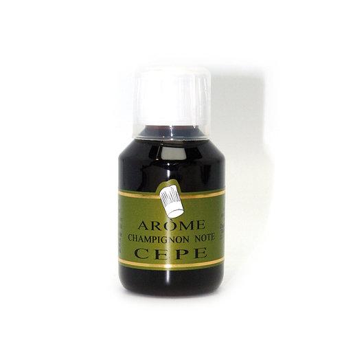 Aroma Karl Johan, 115 ml.