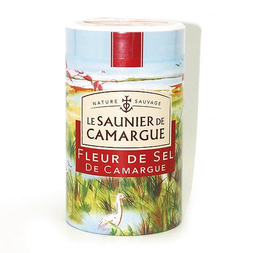 """Fleur de sel """"Camargue"""", 1 kg."""