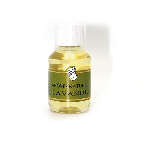 Aroma Lavendel, 115 ml.