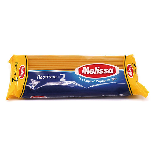 Macaroni, 500 gr.
