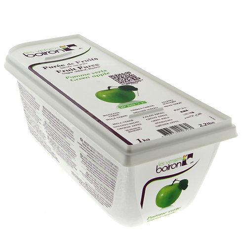 Boiron - Grøn æble