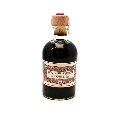 Balsamico lagret, 250 ml.