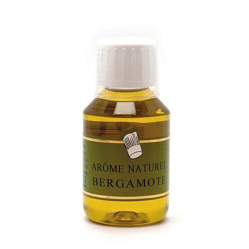 Aroma Bergamotte, 115 ml.