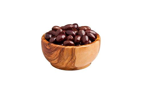 Aragón sorte oliven, 2,5 kg.