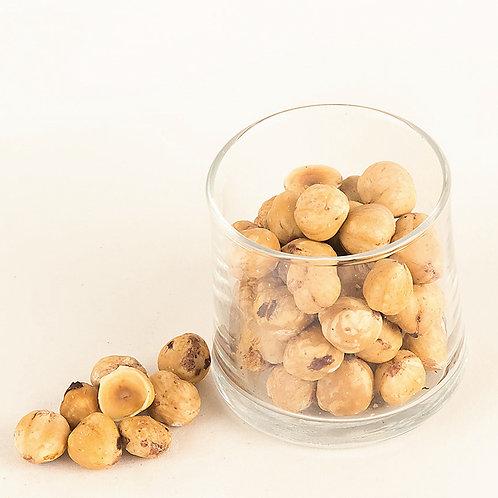 Hasselnødder fra Piemonte IGP, 1 kg.