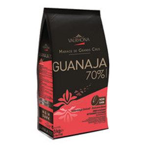 Guanaja 70% Valrhona