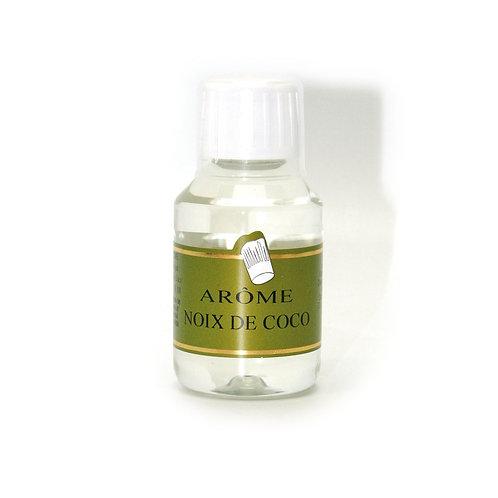 Aroma Kokos,115 ml.
