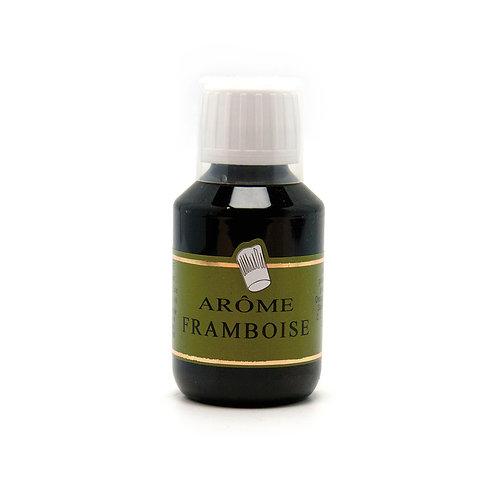 Aroma Hindbær, 115 ml.