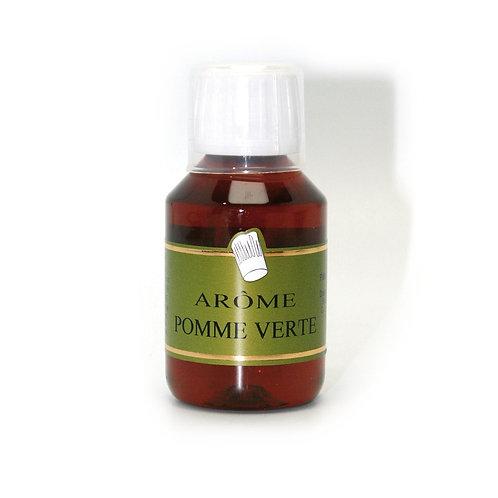 Aroma Æble, 115 ml.
