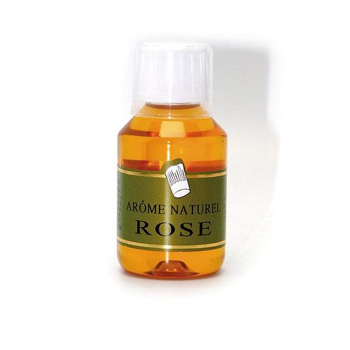 Aroma Rose, 115 ml.