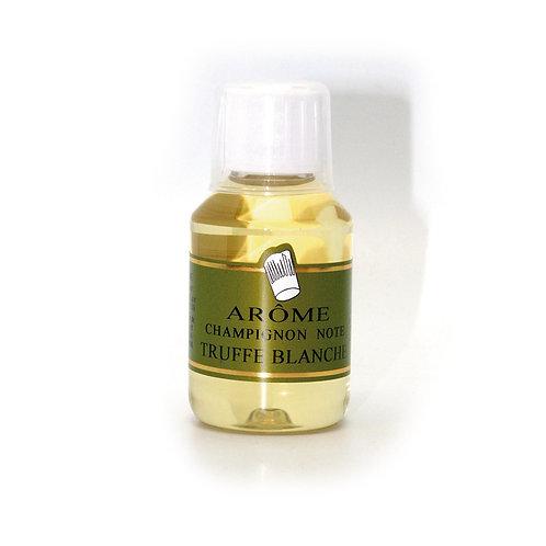 Aroma Trøffel hvid, 115 ml.