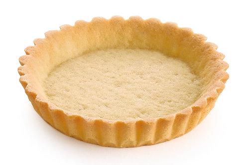 Tærtebund sød, 9,5 cm., 108 stk. PIDY