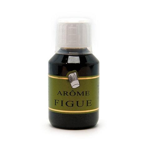 Aroma Figen, 115 ml.