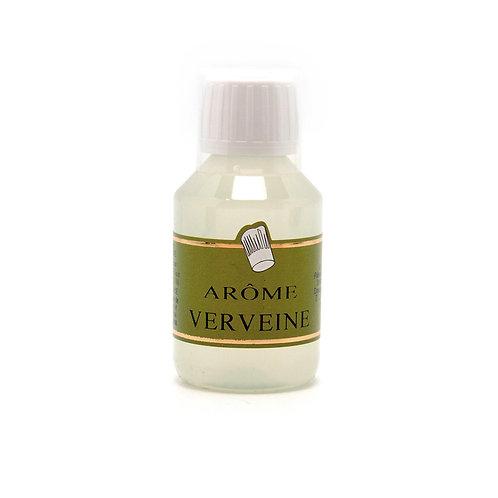 Aroma Verbena, 115 ml.