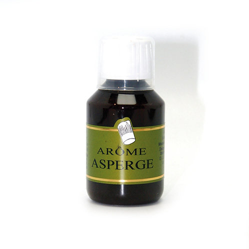 Aroma Asparges, 115 ml.