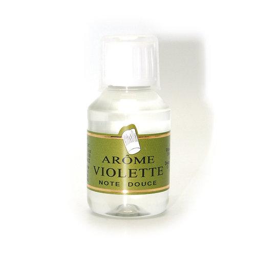 Aroma Viol, 115 ml.
