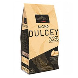 Dulcey 32% Valrhona