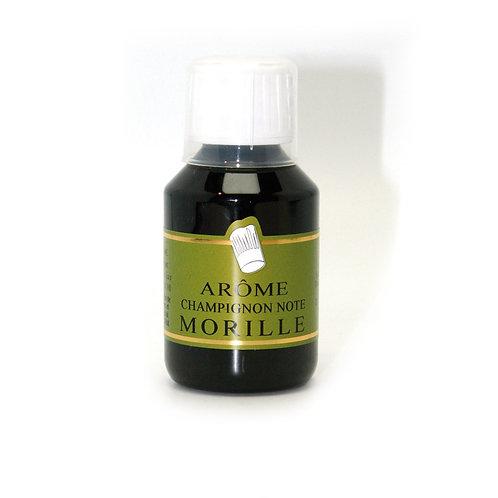 Aroma Morkel, 115 ml.