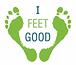 Logo I Feet Good.png